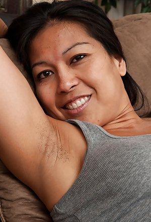 Korean hard orgasme