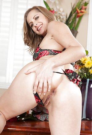 Erotic sex xxx
